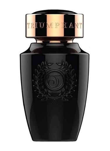 Triumphant Parfüm Renksiz